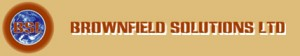 Brownfield solution ltd