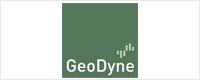 geodine-logo